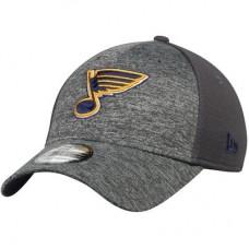 St. Louis Blues - Shadowed Team 39THIRTY NHL Čiapka