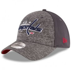 Washington Capitals - Shadowed Team 39THIRTY NHL Čiapka