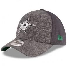 Dallas Stars - Shadowed Team 39THIRTY NHL Čiapka