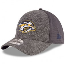 Nashville Predators - Shadowed Team 39THIRTY NHL Čiapka