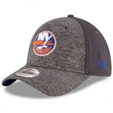 New York Islanders - Shadowed Team 39THIRTY NHL Čiapka