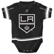 Los Angeles Kings - Hockey Jersey NHL Detské body