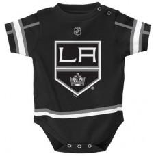 Los Angeles Kings - Hockey Jersey NHL Detské body
