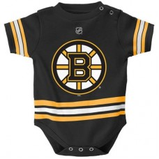Boston Bruins - Hockey Jersey NHL Detské body