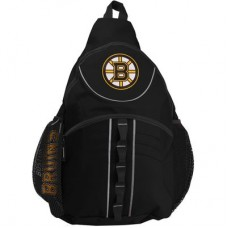 Boston Bruins - B-Line Sling NHL Ruksak