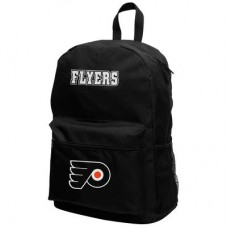 Philadelphia Flyers - Sprint NHL Ruksak