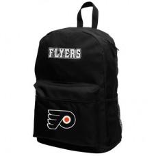 Philadelphia Flyers - Sprint NHL Ruksak