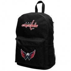 Washington Capitals - Sprint NHL Ruksak