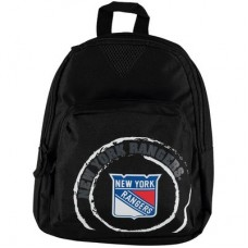 New York Rangers - Offense Mini NHL Ruksak