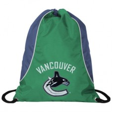 Vancouver Canucks - Axis NHL Vrecko