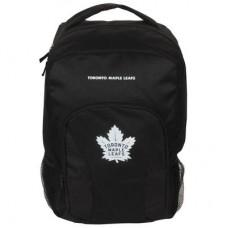 Toronto Maple Leafs - Draft Day NHL Ruksak
