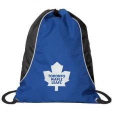 Toronto Maple Leafs - Axis NHL Vrecko