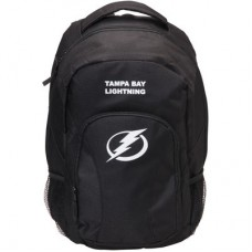 Tampa Bay Lightning - Draft Day NHL Ruksak
