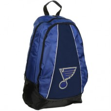 St. Louis Blues - Adult Core NHL Ruksak