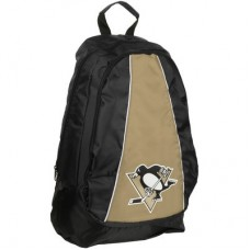 Pittsburgh Penguins - Adult Core NHL Ruksak