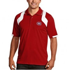 Montreal Canadiens - Fusion NHL polo