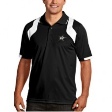 Dallas Stars - Fusion NHL polo