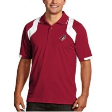 Arizona Coyotes - Fusion NHL polo