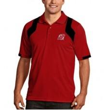 New Jersey Devils - Fusion NHL polo