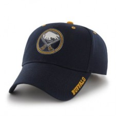 Buffalo Sabres - Frost Z NHL Čiapka