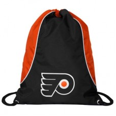 Philadelphia Flyers - Axis NHL Vrecko