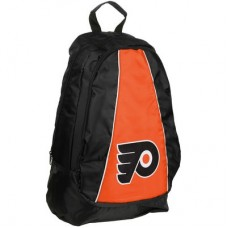 Philadelphia Flyers - Adult Core NHL Ruksak