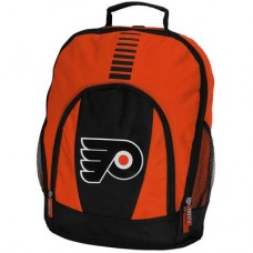 Philadelphia Flyers - Prime Time NHL Ruksak