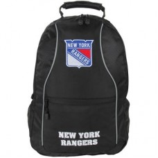 New York Rangers - Phenom NHL Ruksak