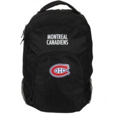 Montreal Canadiens - Draft Day NHL Ruksak