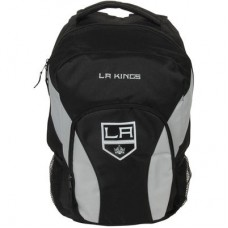 Los Angeles Kings - Draft Day NHL Ruksak