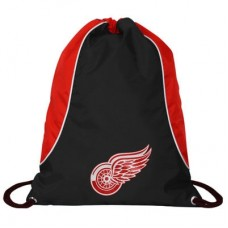 Detroit Red Wings - Axis NHL Vrecko