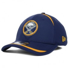 Buffalo Sabres - Lined Over LD NHL