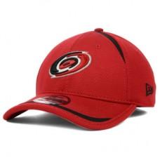 Carolina Hurricanes - Lined Over LD NHL