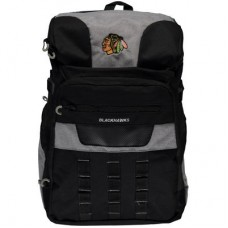 Chicago Blackhawks - Franchise NHL Ruksak