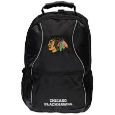 Chicago Blackhawks - Phenom NHL Ruksak