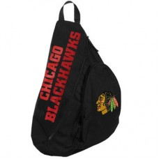 Chicago Blackhawks - Slingback NHL Ruksak