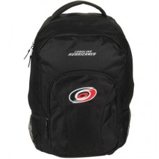 Carolina Hurricanes - Draft Day NHL Ruksak