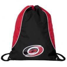 Carolina Hurricanes - Axis NHL Vrecko