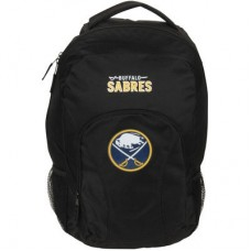 Buffalo Sabres - Draft Day NHL Ruksak