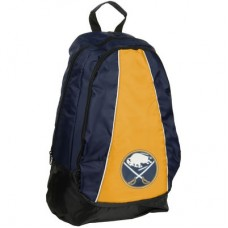 Buffalo Sabres - Adult Core NHL Ruksak