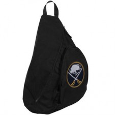 Buffalo Sabres - Slingback NHL Ruksak