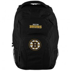 Boston Bruins - Draft Day NHL Ruksak
