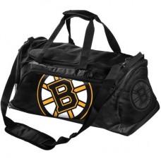 Boston Bruins - Medium Duffle NHL Taška