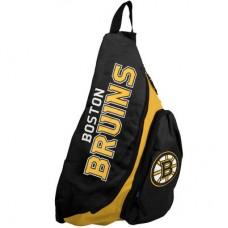 Boston Bruins - Slingback NHL Ruksak