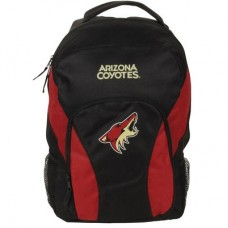 Arizona Coyotes - Draft Day NHL Ruksak