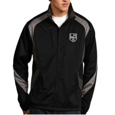 Los Angeles Kings - Tempest Full Zip NHL Bunda