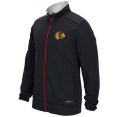 Chicago Blackhawks - PlayDry NHL Bunda