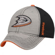 Anaheim Ducks - Center Ice Travel & Training Two-Tone NHL Čiapka