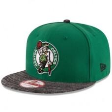 Boston Celtics - Current Logo Team Solid 9FIFTY NBA Čiapka