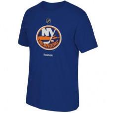New York Islanders - Jersey Crest NHL Tričko